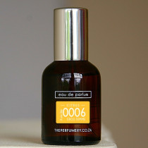 0006 - Citrus | If you like Versace Eros Pour femme