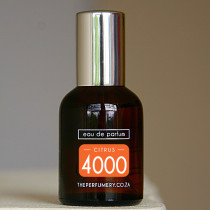 4000 - Citrus | If you like Issey Miyake L'eau d'Issey Pour Homme