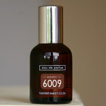6009 - Woody | If you like Gucci Pour Homme