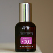 7001 - Oriental | If you like Joop! Homme