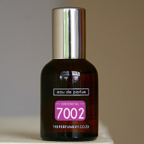 7002 - Oriental | If you like Paco Rabanne 1 Million