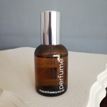 5018 - Aromatic | If you like Hugo Boss The Scent