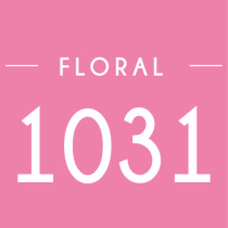 1031 - Floral | If you like Marc Jacobs Daisy Eau So Fresh