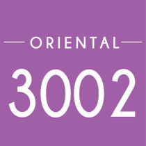 3002 - Oriental | If you like Paco Rabanne Lady Million