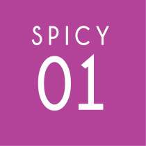 Spicy 01